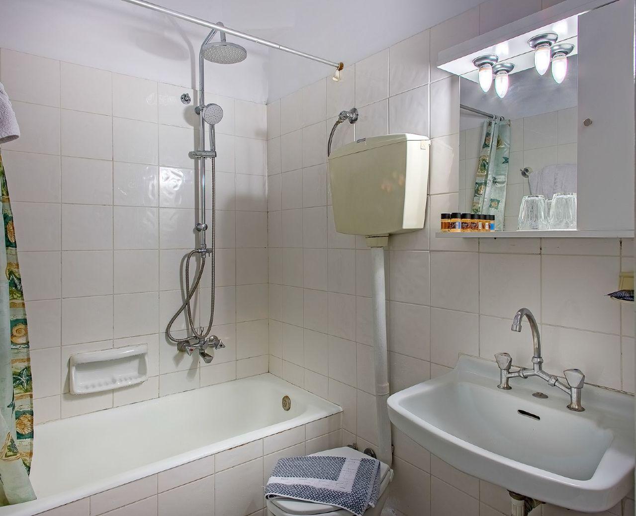 Bathroom_3_result